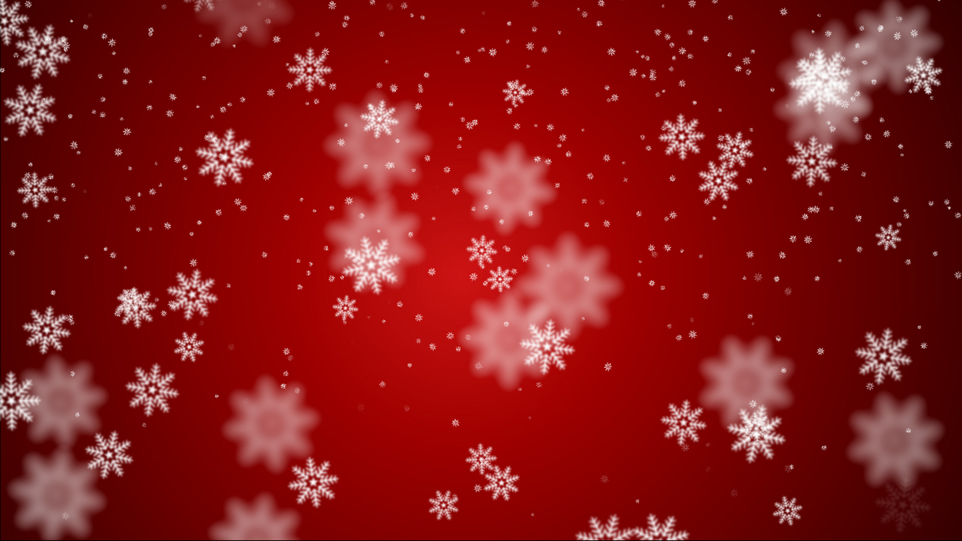Xmas Background
