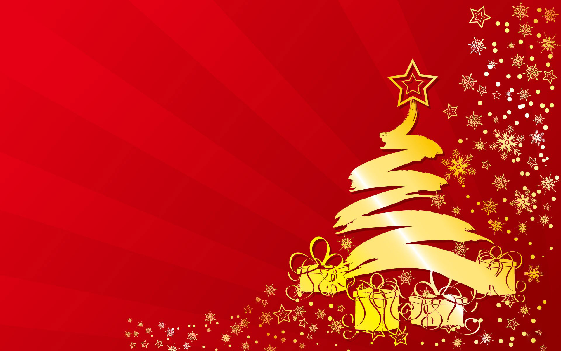 View And Download Blue Xmas Wallpapers ...