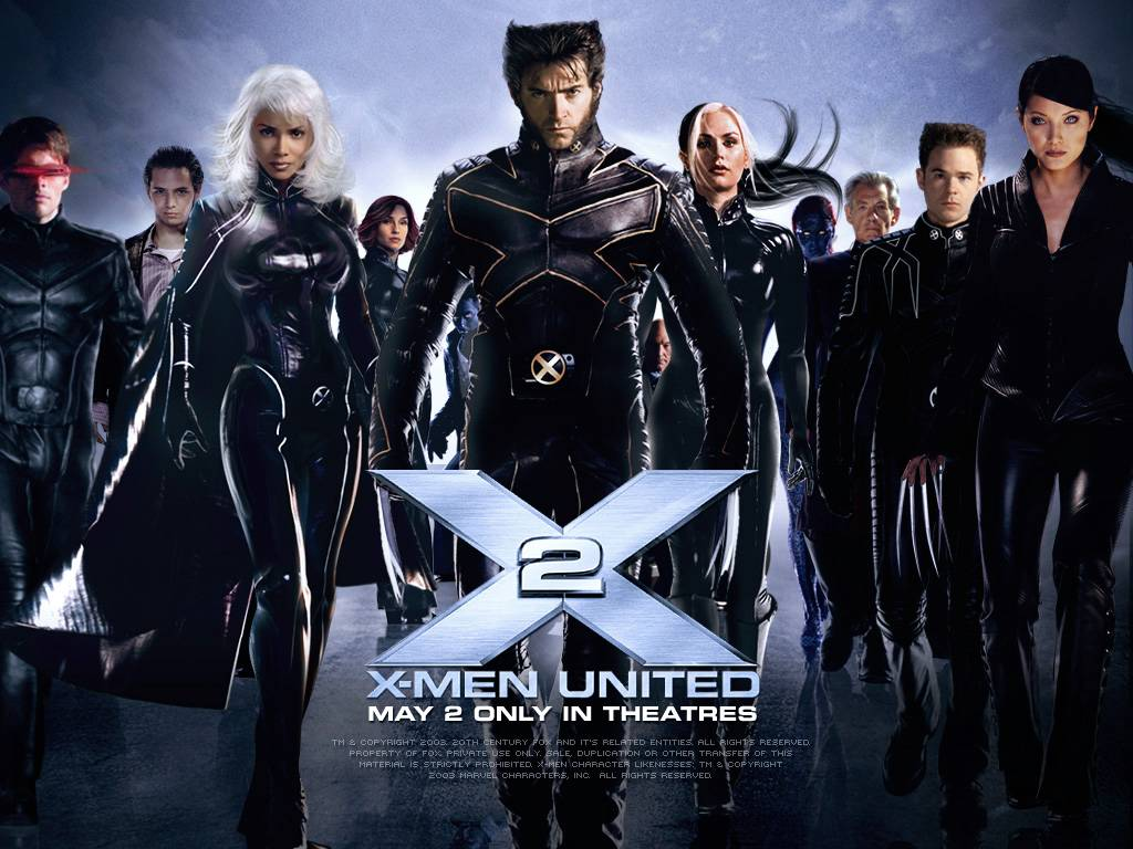 ... spotlight: http://images.moviepilot-cdn.com/x-men-days-of-future-past-spoiler-review-easter-egg-discussion.jpeg?width=2560&height=1600 but rather this: ...
