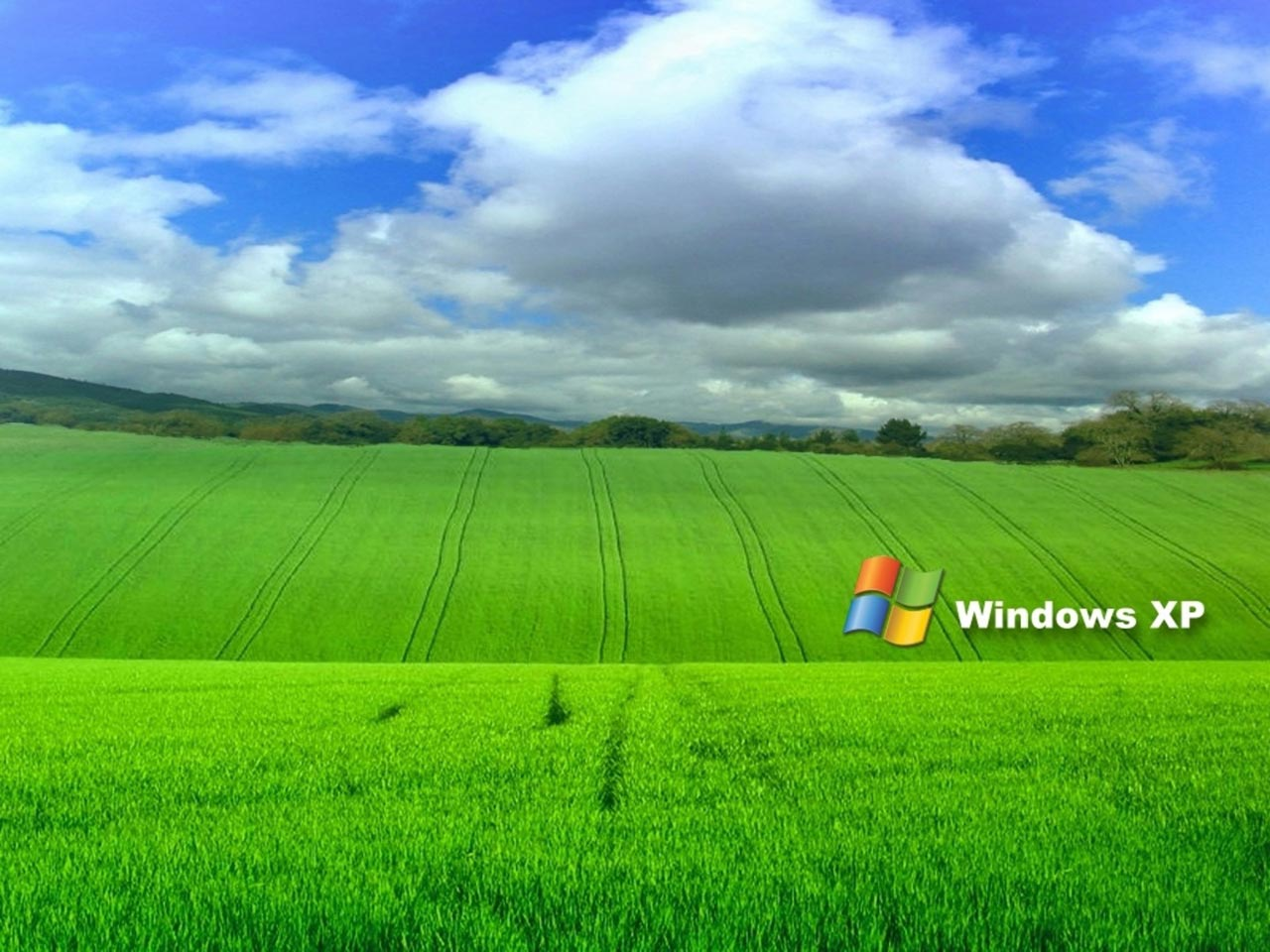 Download. Description wallpaper: Desktop Pictures for Windows XP ...