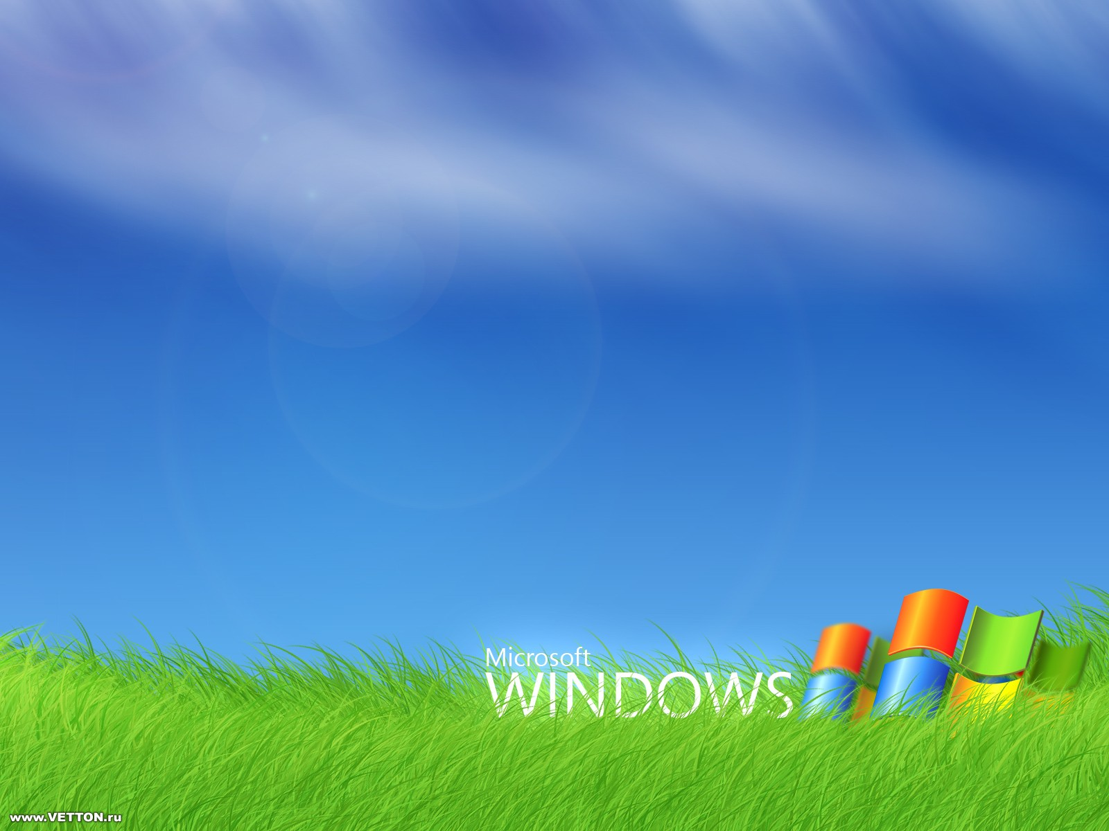 Windows XP wallpaper Windows XP wallpapers 1 ...