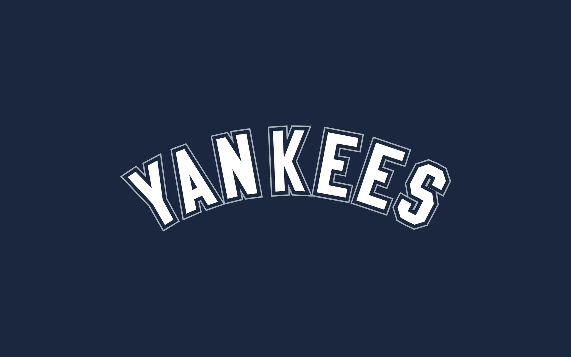 Yankees Wallpaper