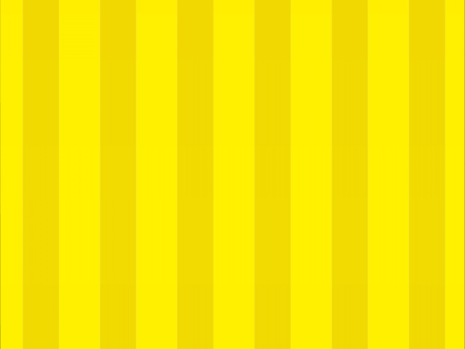 ... Yellow Background ...