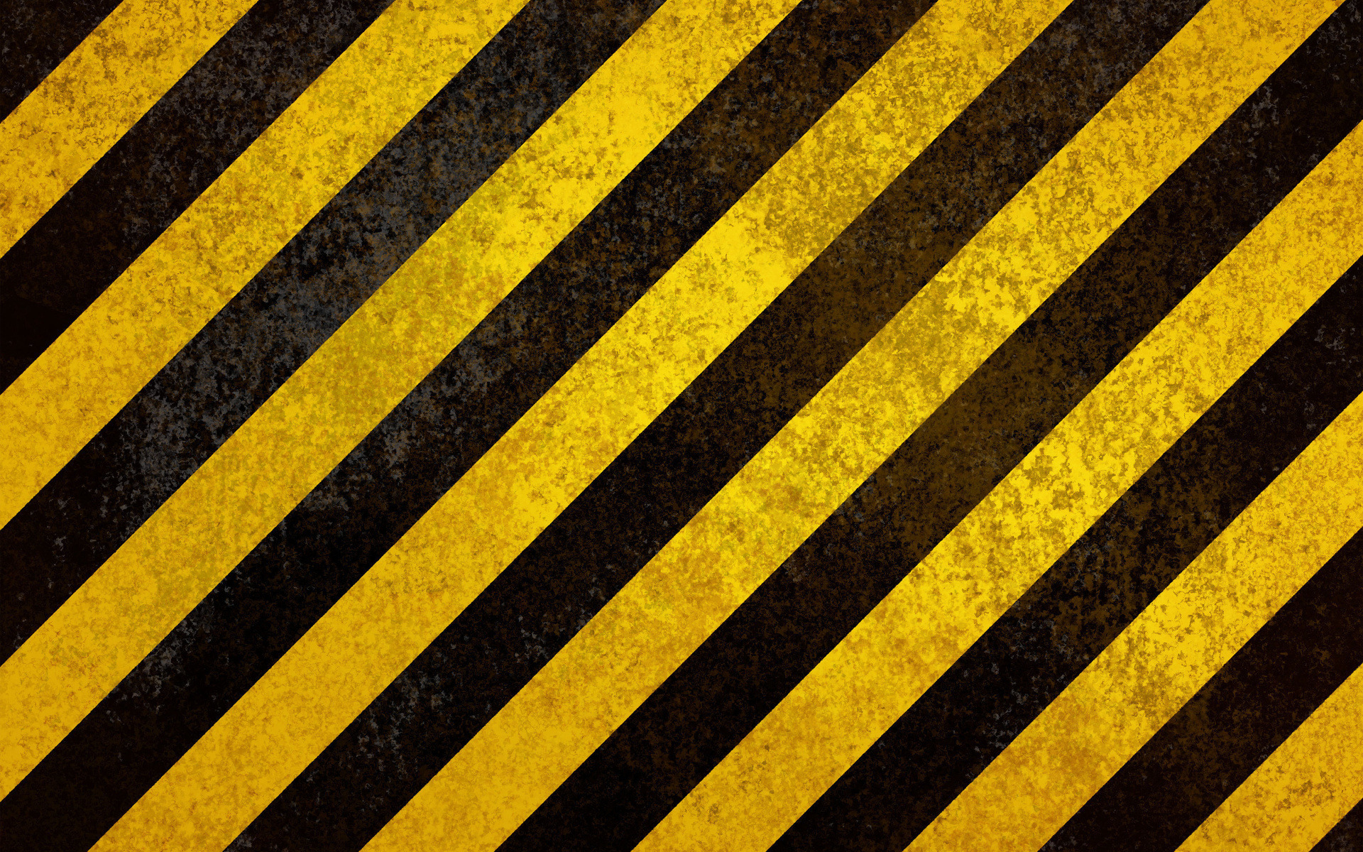 ... yellow wallpaper 5 ...