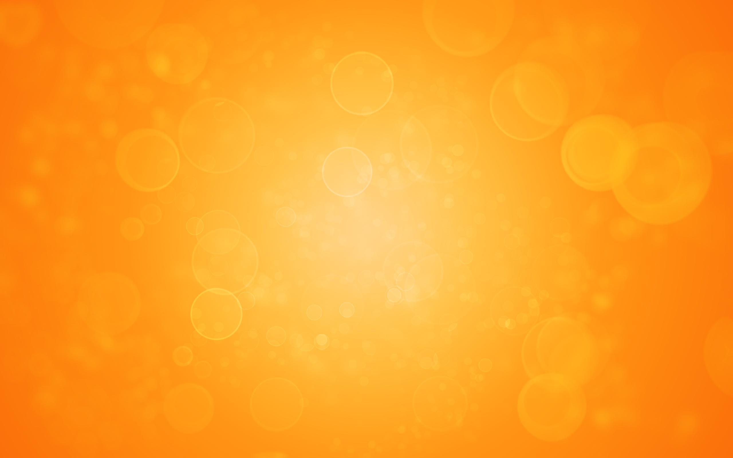 "Download the following Yellow Abstract Wallpaper 47838 by clicking the orange button positioned underneath the ""Download Wallpaper"" section."