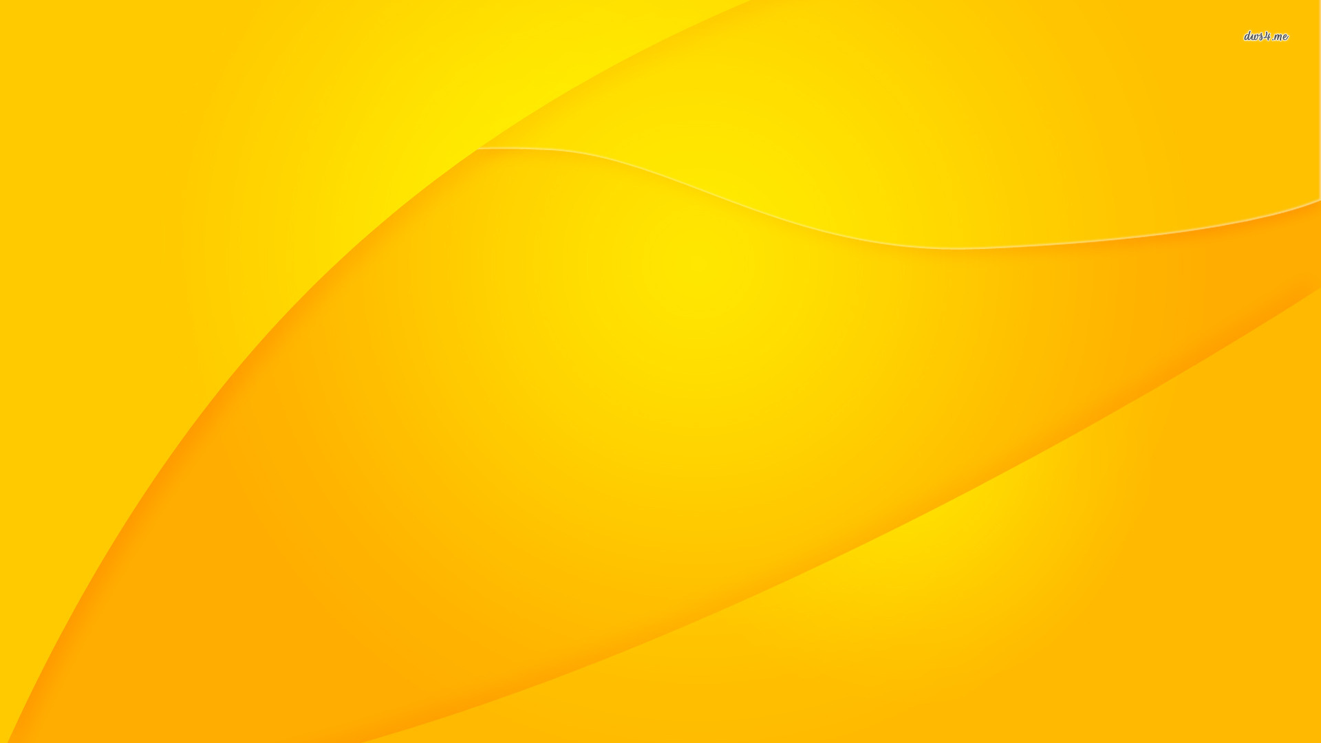 Wallpapers for Gt Light Yellow Abstract Backgrounds