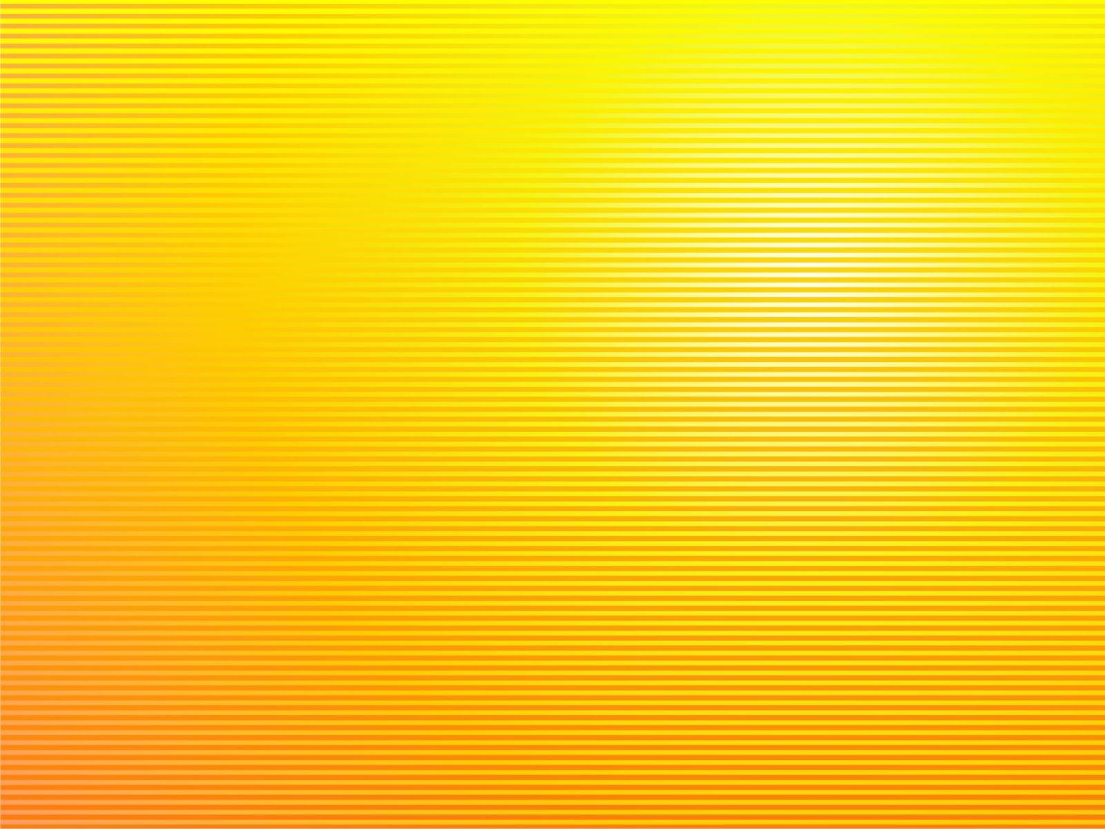 Yellow Background 5097