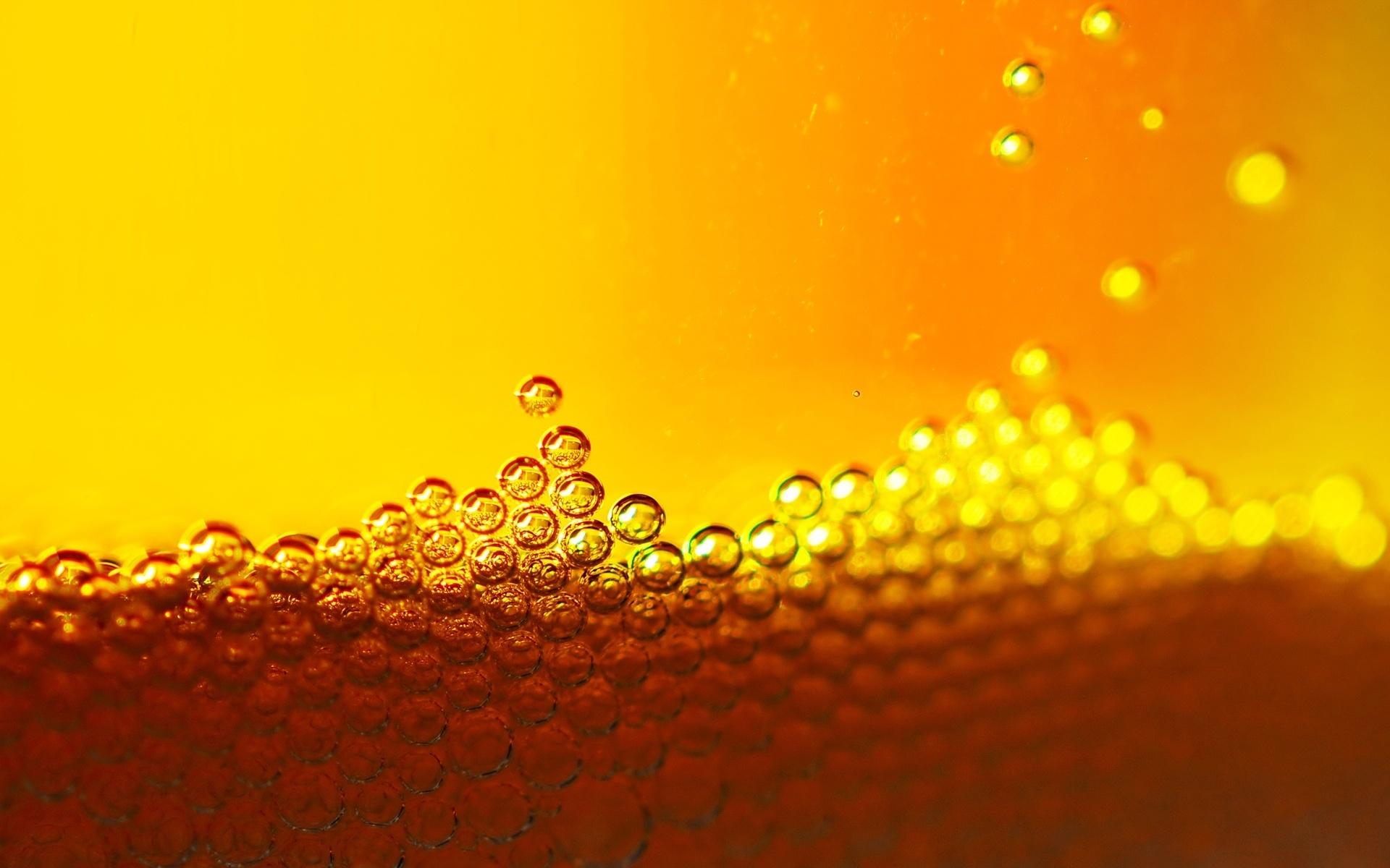 Yellow Macro Pictures 37404 1680x1050 px