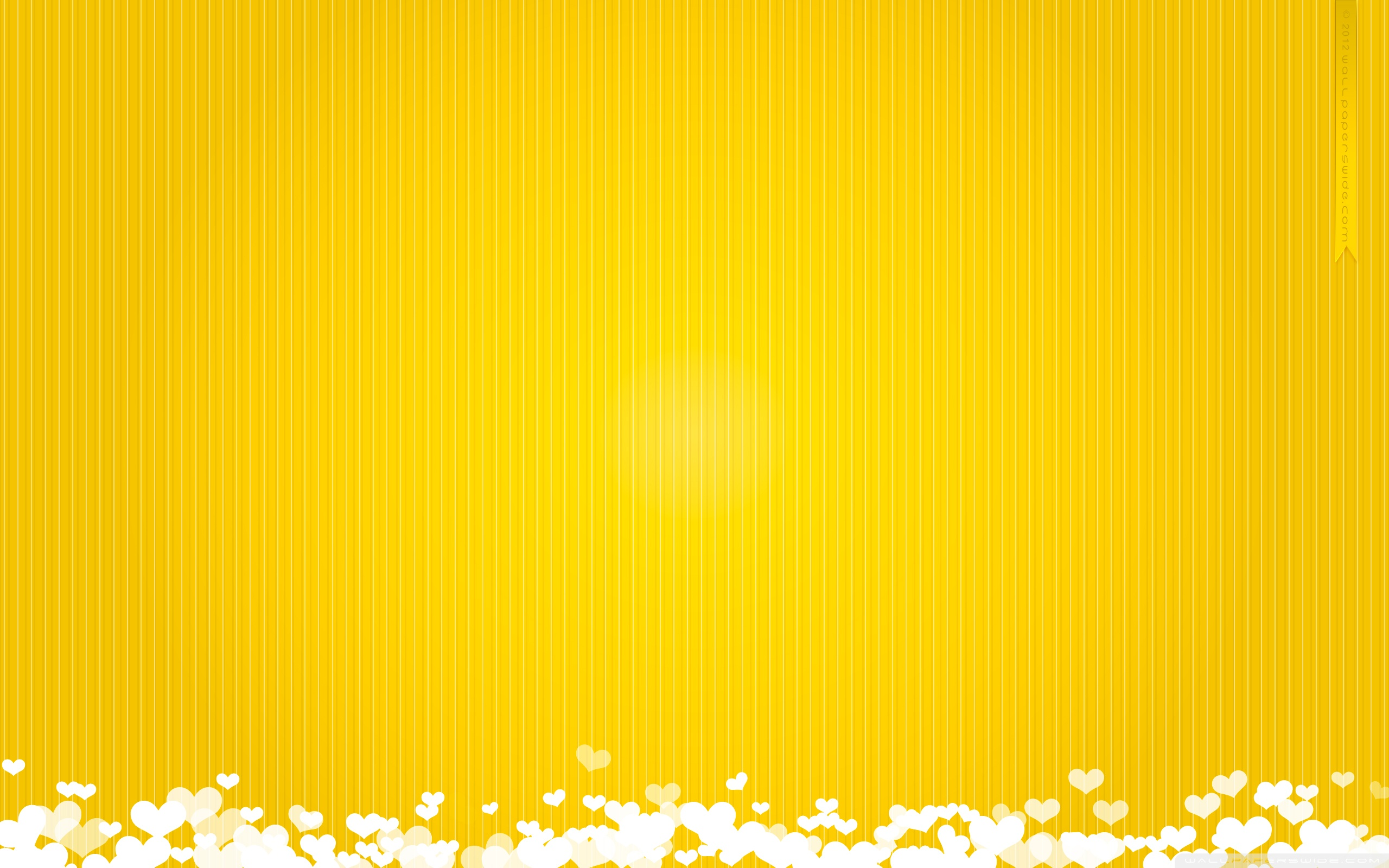 yellow wallpaper 1 yellow wallpaper 2 ...
