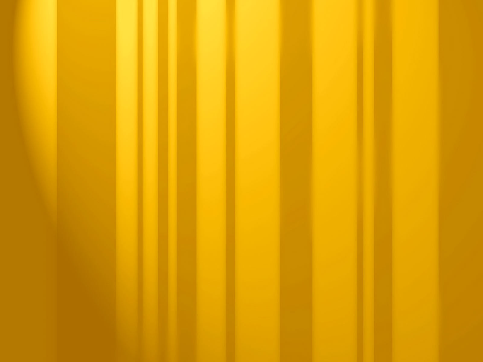 ... Yellow Wallpaper ...