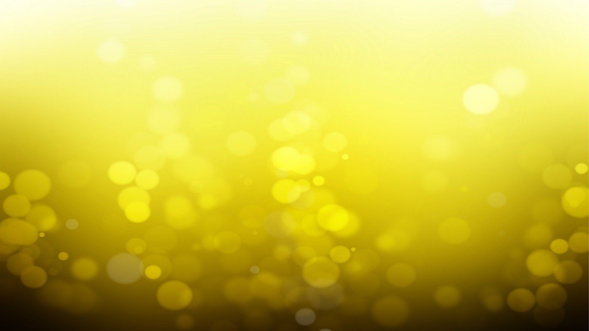 Yellow Wallpaper Hd Aws Wallpapers