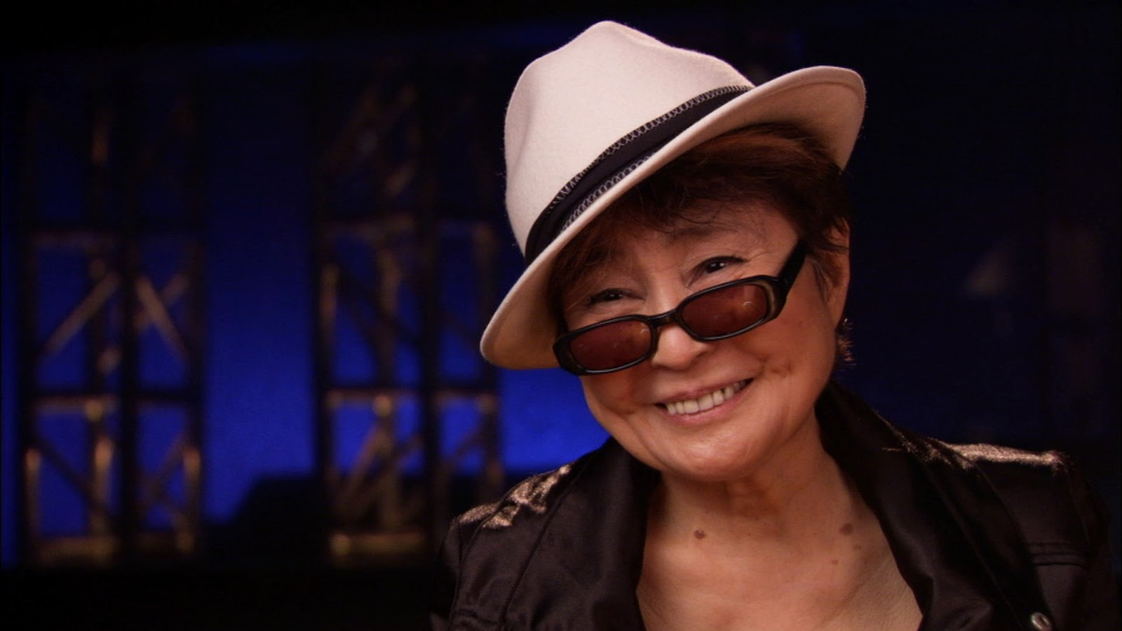 The amazing Yoko Ono, who still regularly has big hits on the dance charts, turns 80 today.
