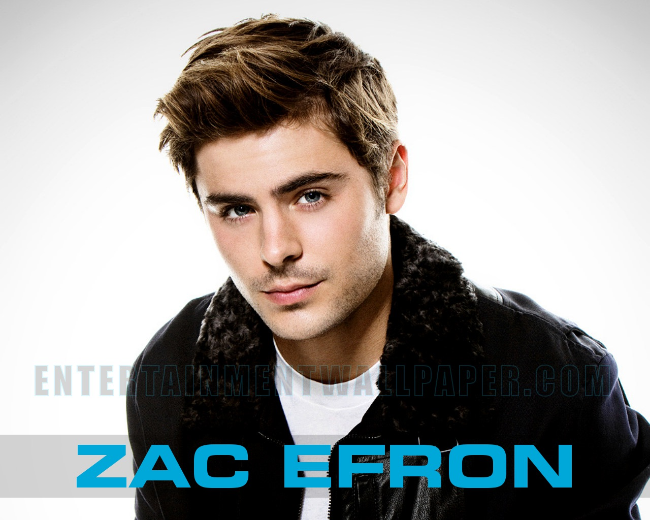 Zac Efron Hd Wallpaperdesktop