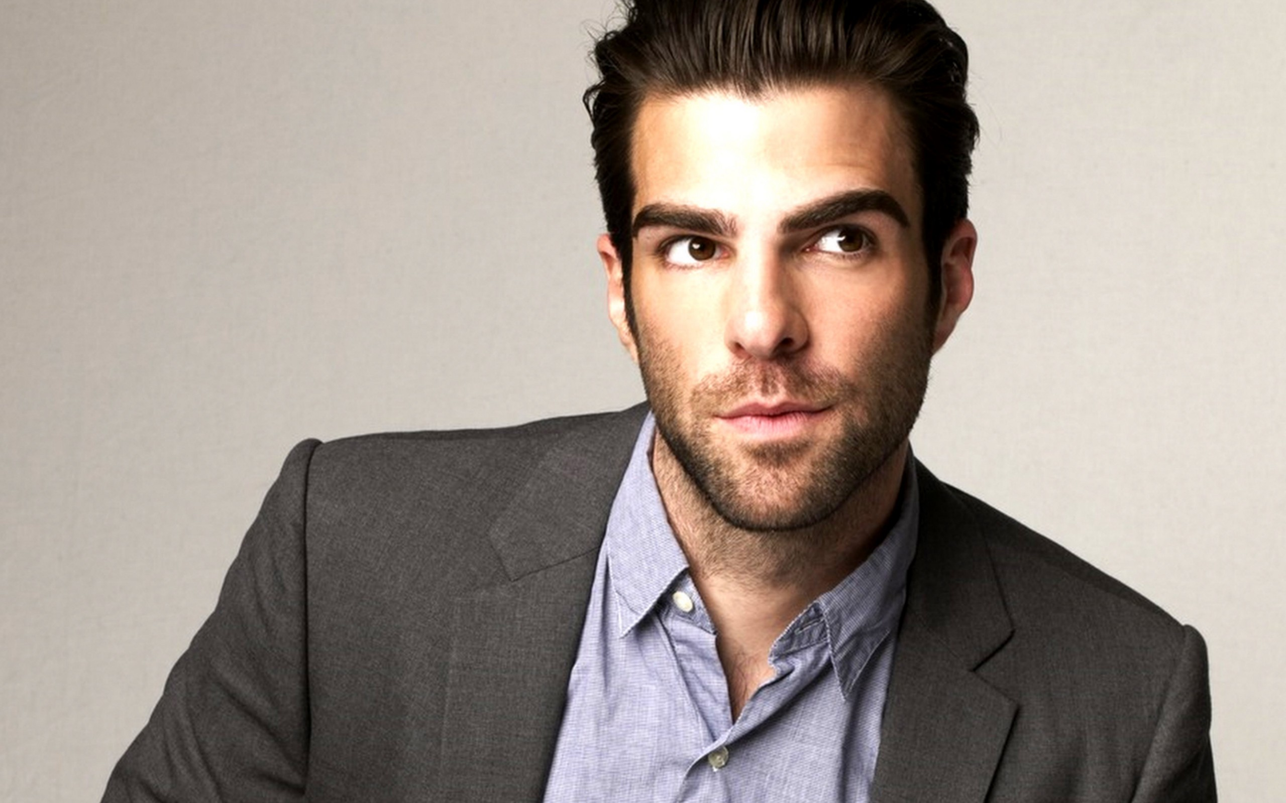 Actor Zachary Quinto (American Horror Story, Start Trek, and The Slap) has made a grand investment in New York City real estate by laying down a reported ...