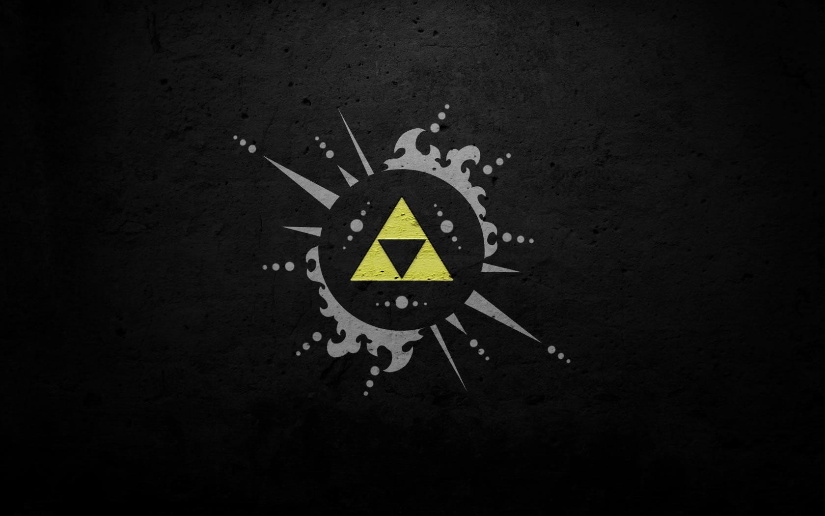 Zelda Wallpaper Zelda