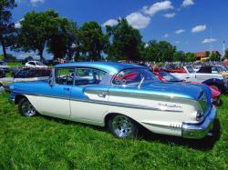 File:Chevrolet Bel Air 1958 1.jpg