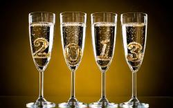 2013 champagne