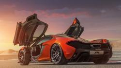 Cool-2014-McLaren-P1-Concept-sports-car-wallpapers