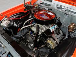 1970 Chevrolet Camaro Z28 Trans-Am race racing muscle classic engine v wallpaper background