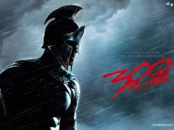 A New Trailer for 300: RISE OF AN EMPIRE! - Schmoes Know...Schmoes Know…