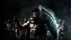 300 Spartans Wallpaper ...