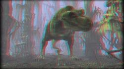 Dinossauros 3D-HD 1080p