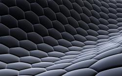 3d backgrounds 12 Cool Wallpaper