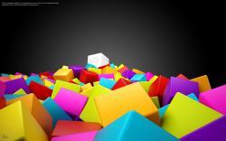 Desktop-3D-Wallpapers-1266.jpg