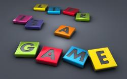 Life's A Game Pictures