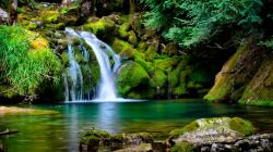 Please check our widescreen hd wallpaper below and bring beauty to your desktop. Nature Wallpaper