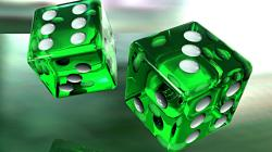 3D-Green-Ludo-Ball-Wallpaper_dnh27hg