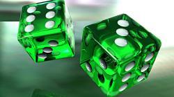3D-Green-Ludo-Ball-Wallpaper_dnh27hg