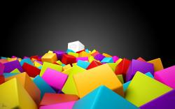 3d wallpaper widescreen 19 Desktop Wallpapers
