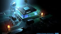 Amazing 3D HD wallpapers collection