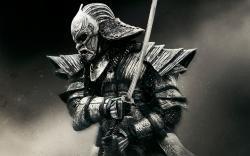 47 ronin samurai warrior Wallpaper in 2560x1600 Widescreen