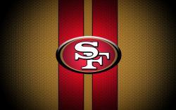 49ers Wallpaper