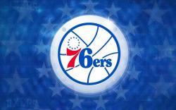 76ers Wallpaper