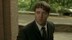 ... A Beautiful Mind movie (Screenshot #8) ...