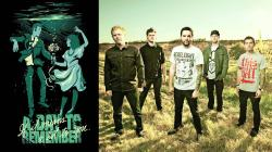 A Day To Remember - If It Means A Lot To You (Audio) - Duration: 4 minutes, 4 seconds.