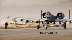 Download Wallpaper aircraft warthog a 10 -111935-11