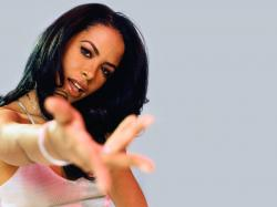 Seven Songs That Wouldn't Have Happened Without Aaliyah | The Line Of Best Fit