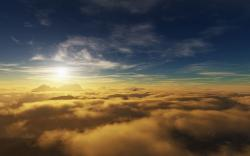 These free downloadable wallpapers are HD and available varying range of sizes and resolutions. Download Above The Clouds HD Wallpapers absolutely free for ...