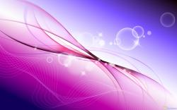 Abstract Backgrounds Pictures Free