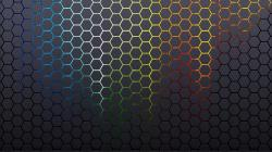 abstract-backgrounds-hexagons-honeycomb-patterns-textures