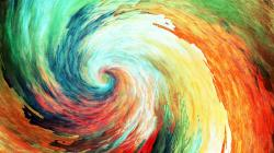 Abstract Art 19 HD Images Wallpapers