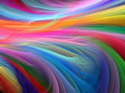 Abstract Background Wallpapers