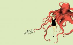 ... octopus-desktop-wallpaper ...