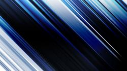 Abstract Pictures; Abstract Wallpapers; Abstract Wallpapers; Abstract Wallpapers ...