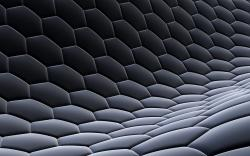 abstract image wallpaper Wallpaper