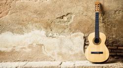Acoustic Wallpaper · Acoustic Wallpaper · Acoustic Wallpaper ...